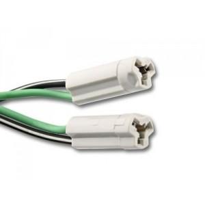 Yamaha adapter kabel